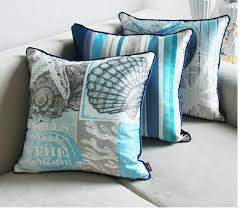 theme pillows themed pillows throw home design ideas with regard