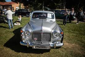 3 images of rover 100 2 6 manual 106hp 1960 by jarbo