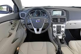 2018 volvo xc40 interior 2018 auto review
