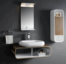 Floor Standing Mirrored Bathroom Cabinet Bathroom Vanities For Sale Over The Sink Shelf 4 Piece Shower