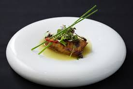 la cuisine restaurant le chinois restaurant and bar bookatable