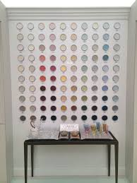 256 best perfect paints images on pinterest colors wall colors