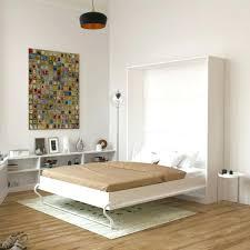 bureau encastrable lit encastrable escamotable de smart vertical 140 cm diverses