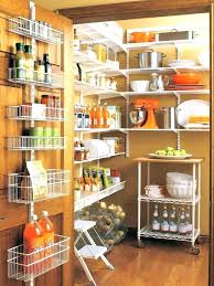 best kitchen storage ideas best kitchen storage ideas image of awesome small kitchen