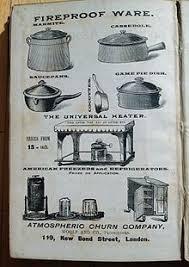 le petit mat駻iel de cuisine ustensile de cuisine wikipédia