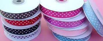 cheap grosgrain ribbon grosgrain ribbons stitch grosgrain ribbons polka dot grosgrain