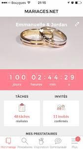 100 pics mariage on a passé les j 100 avant le mariage forum mariages net
