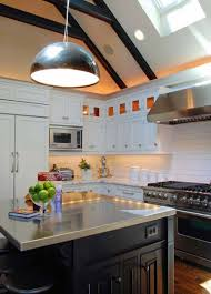 traditional modern kitchen traditional design for a modern kitchen old house restoration