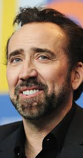 Seeking Kyle Actor Nicolas Cage Imdb