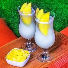 Summer Cocktail Party Recipes - 17 best svedka frozen cocktails images on pinterest frozen