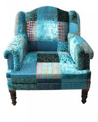 Turquoise Armchair Armchair Deluxe U2014 Style Out Here