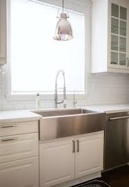 Ikea Bathroom Wall Cabinet Sinks Amusing Stainless Steel Farmhouse Sink Ikea Stainless