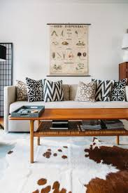five controversial decor items and why you may want them