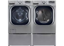 Lg Washer Pedestal White Best 25 Lg Washer And Dryer Ideas On Pinterest