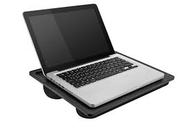 Laptop Bed Tray by Portable Lap Desk Tray Laptop Notebook Holder Bed Computer Table