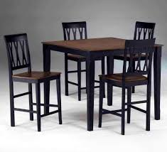 Big Lots Kitchen Furniture by Bathroom Delightful Kitchen Tables Sets And Table Big Lots
