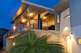 a la plage margaret river luxury accommodation