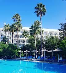 veronica hotel paphos cyprus home facebook