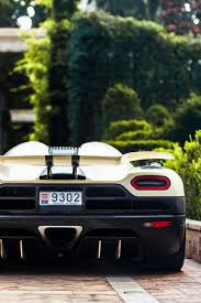 koenigsegg white mobile hd wallpapers koenigsegg agerar white street back
