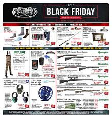 crossbow black friday sales sportsmans warehouse black friday ad 2017 sales u0026 deals