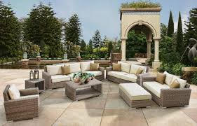 Home Decor San Antonio Tx by Patio Furniture San Antonio Furniture Design Ideas