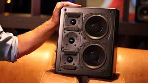 best speakers for home theater gecko what makes m u0026k loudspeakers the best for home cinema hd