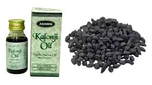 black seed for hair loss what are the health benefits of black seeds and kalonji oil quora