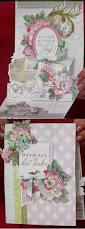 Anna Griffin Card Making - 298 best cards anna griffin images on pinterest anna griffin