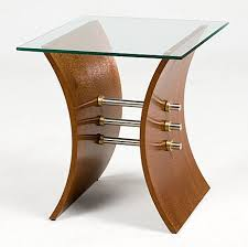 Cool Side Tables Zampco - Side tables design