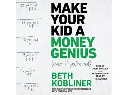 teaching kids about money 6 tips to try