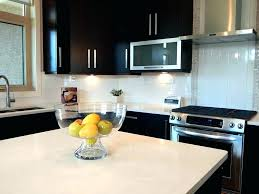 rénovation de cuisine à petit prix renovation de cuisine a petit prix renovation de cuisine a petit