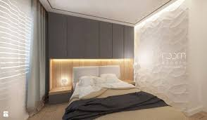 decorating ideas for master bedrooms 50 fresh bedroom decorating ideas for bedroom design and choice