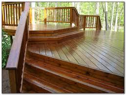 outdoor deck paint colors decks home decorating ideas wrwzalr2vn