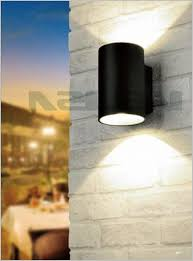 Outside Patio Lights Outdoor House Lights Awesome Outside Patio Lights Exterior