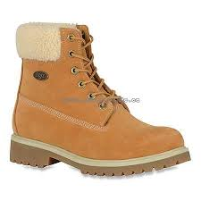 buy ugg boots canada boots canada