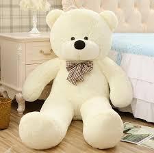 big teddy is a big teddy price korea big size teddy big size teddy
