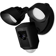 security light with camera built in ring floodlight cam hd security camera with built in 8sf1p7 beu0