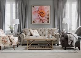 Living Room Furniture Sale Home Tips Living Room More Comfortable With Ethan Allen Rugs