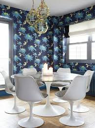 dining room wallpaper ideas wall decoration ideas inspiring dining room how you the dining