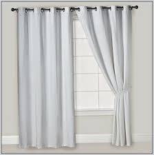 light blocking curtains ikea ikea bath curtain u shaped shower curtain rod ikea bath curtain rail