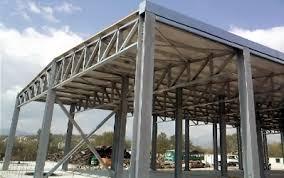 strutture in ferro per capannoni usate capriate in ferro per capannoni usate 28 images capannone in