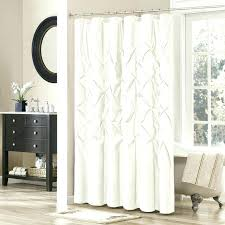 Echo Design Curtains Echo Jaipur Curtains Window Panel Pair Charcoal Echo Design Jaipur
