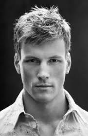 haircuts for 50 men short hairstyle top 50 short men s hairstyles
