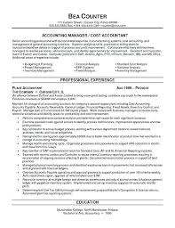 accounts payable manager resume template fancy design accounting