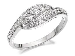 thin band engagement ring thin band engagement ring non diamond engagement rings diamond
