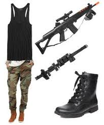 Army Halloween Costumes Girls Diy Halloween Costumes Army Holiday Inspirations