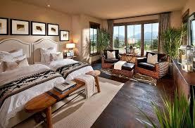 southern bedroom ideas southwestern living room decor guestroom southern master bedroom