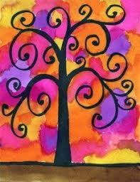 202 best alzheimer activities easy crafts images on pinterest