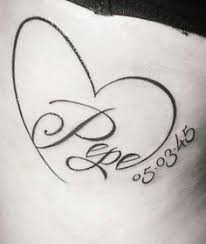i would want this type of tattoo on the inside of my wrist saying