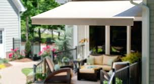 Awnings Dallas Awning Companies Fort Worth Tx Retractable Awnings Fort Worth